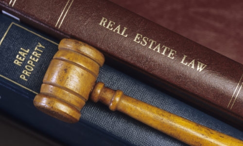 real estate legal jamaica